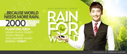 rainforworld