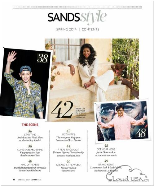 MarinaBaySandsStyleMagazineRainSpring2014_CUSA