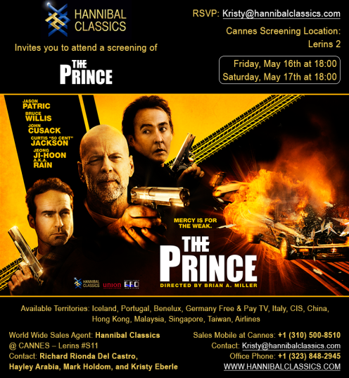 PRINCE_Screening_Invite_CANNES.4