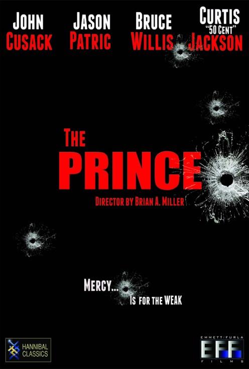Prince_w_800