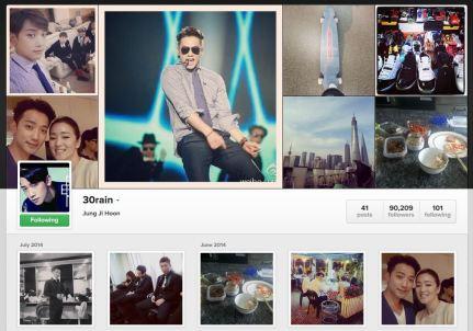 InstagramRain07152014_CUSA