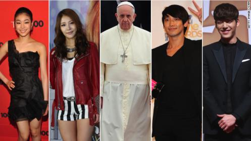 140814144321-korean-pop-pope-story-top