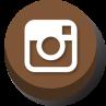 buttonz_instagram