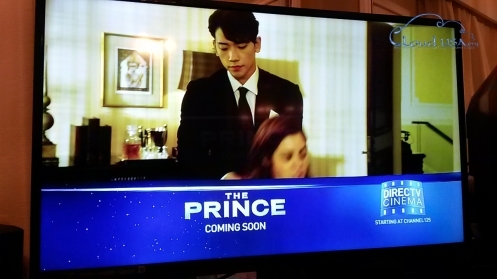 ThePrinceDirecTV1