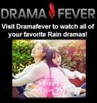 dramafeverafflilcusa3