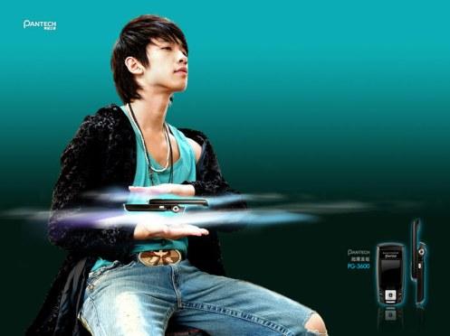 korean_actor_rain_bi_pictures_03