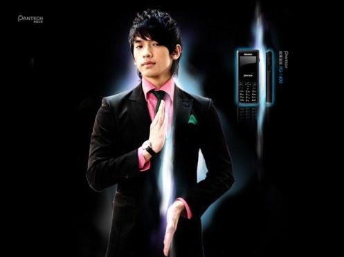 korean_actor_rain_bi_pictures_06