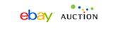 eBayKoreaAuction_CUSA