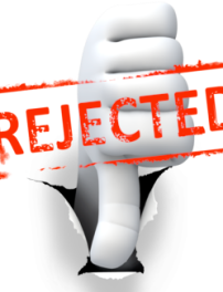 rejected-thumbs-down2