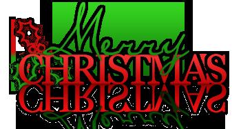 christmas110