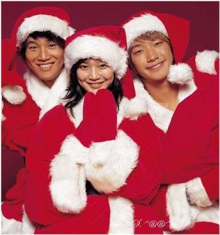 christmasresize1