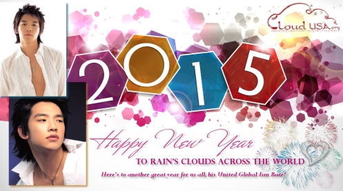Happy2015GlobalAndDomesticClouds_1900x1060