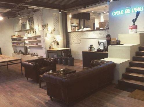 CDLcactusboutiquecafeCheongdamdongBbaekGa2_CUSA