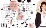 yearly_calendar_wallpaper_2015___rain__2__by_edinaholmes-d8bj99z