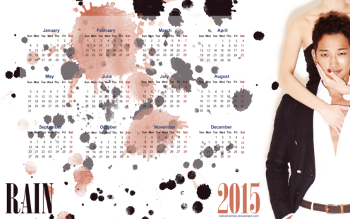yearly_calendar_wallpaper_2015___rain__2__by_edinaholmes-d8bj99z