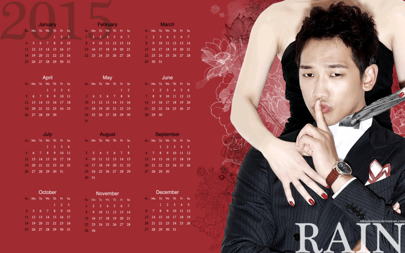 https://cloudusa.files.wordpress.com/2015/01/yearly_calendar_wallpaper_2015___rain_by_edinaholmes-d8bj8ff.png