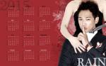 yearly_calendar_wallpaper_2015___rain_by_edinaholmes-d8bj8ff
