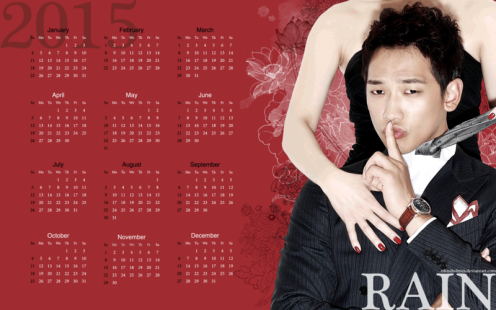 yearly_calendar_wallpaper_2015___rain_by_edinaholmes-d8bj8ff