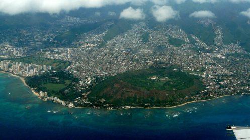 Honolulu_DiamondHead