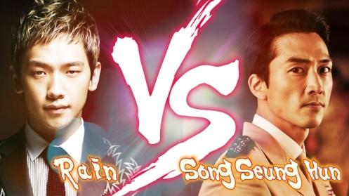 rain_song_seung_hun_thumbnail