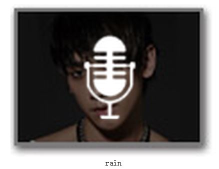 RainAnhuiTVAllStarmessage022015D_CUSA
