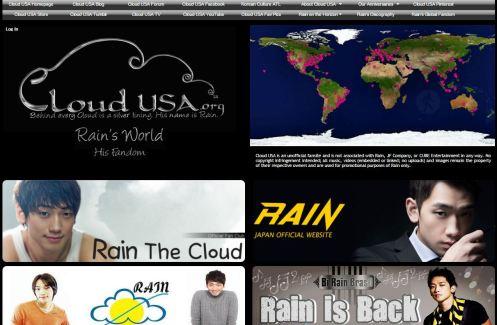 RainsGlobalFandomCUSA