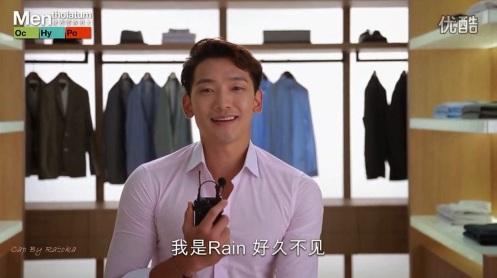 58_15-04-28 Rain Mentholatum Men CF Making.avi_snapshot_00.53_[2015.04.28_19.52.55]