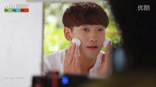 78_15-04-28 Rain Mentholatum Men CF Making.avi_snapshot_01.36_[2015.04.28_19.58.13]