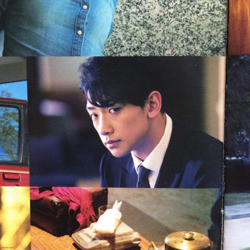 20150609_codename_prince_03(0)
