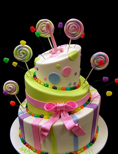 Cute-Birthday-Cake-Ideas-478-e1389841931817