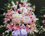 FlowergarlandCUSA