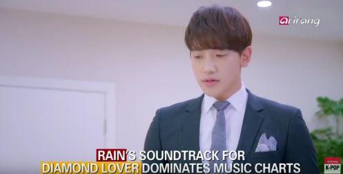 ArirangKPopShowbizKO_RainDiamondLoverMusicDominates_CUSA