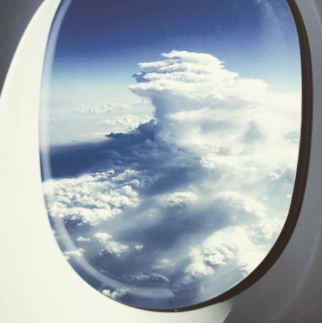 PlaneRain_July2015