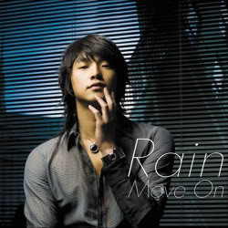 rain-bi-move-on-japanese
