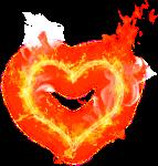 Heart-Clipart-Heart-Shaped-Fire_foxarcdotcom