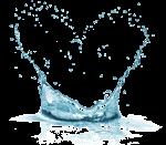 heart-shaped-splash3
