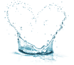 heart-shaped-splash3