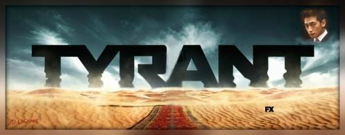 RainTyrantFanartDLaShore