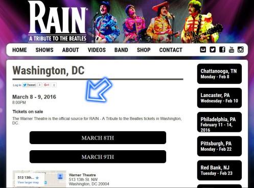 BeatlesBandRaintourwebsite3B