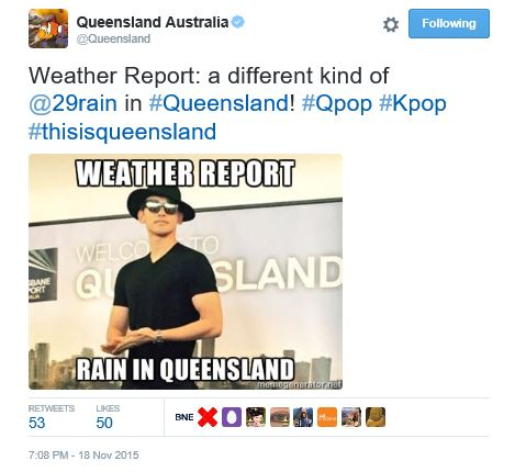 QueenslandAUSTweet11182015B_CUSA