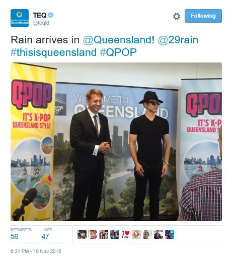 QueenslandTEQTweet11182015_CUSA