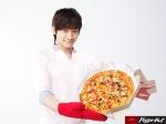 rainpizza1
