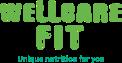 well-logo3bbb