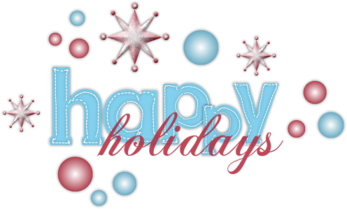 happy-holidays-blue-and-red-text-graphic
