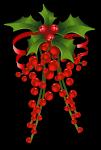 Mistletoe_Decor