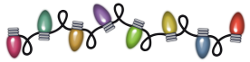 Transparent_Christmas_Lights_PNG_Clipart