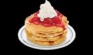 2014-06-16-New_York_Cheesecake_Pancakes-thumb