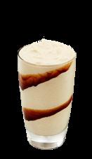 desserts_baileys_mudslide