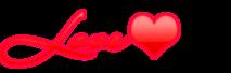 love_png_text_by_vygornitskaya_by_vygornitskaya-d7mvuk5