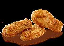 mcdonalds-Mighty-Wings-3-piece